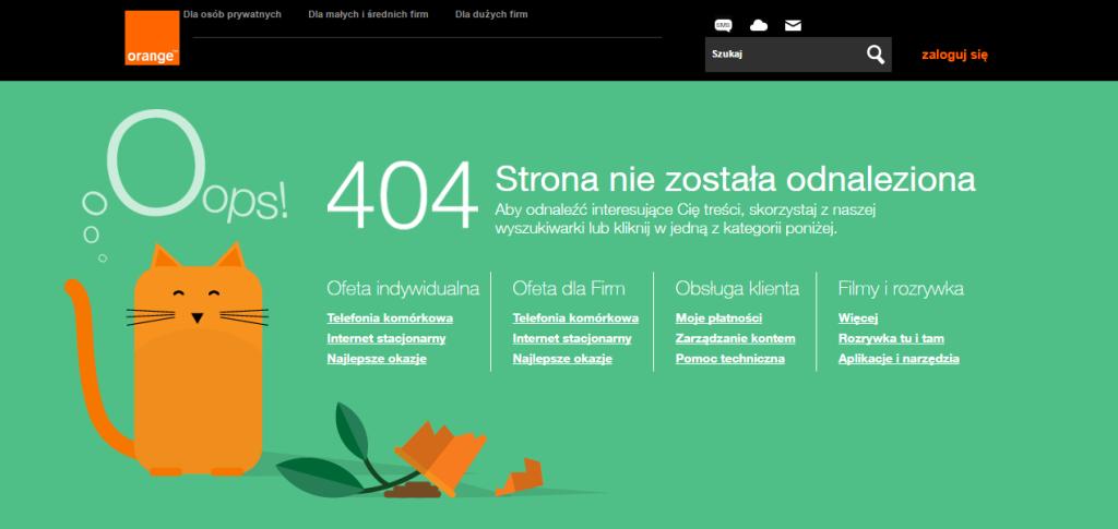 orange 404
