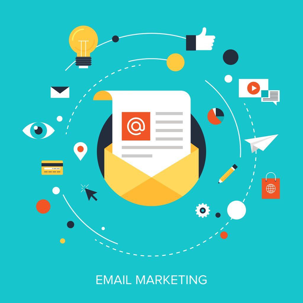 cb60f303e42779 Z tego wpisu dowiesz się co zrobić by klienci e-sklepów chętniej korzystali  z możliwości zapisu do newslettera.