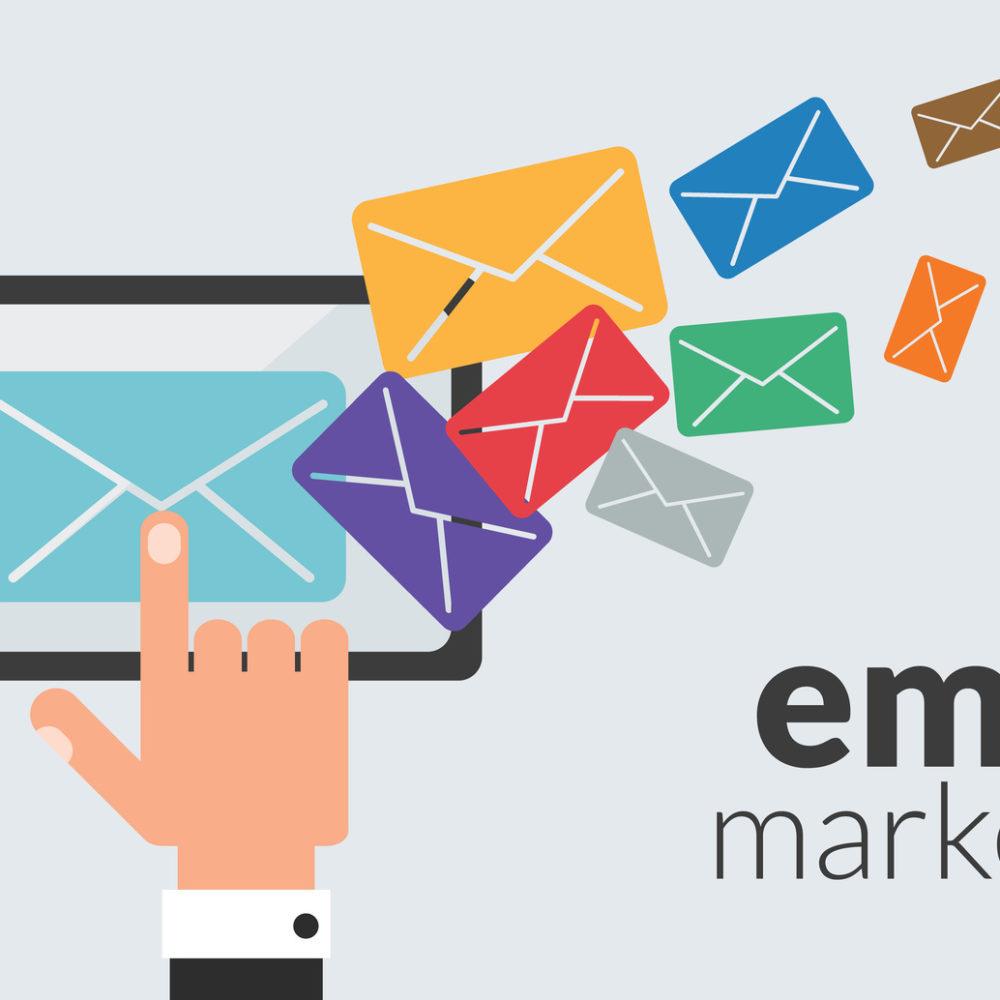 temat mailingu
