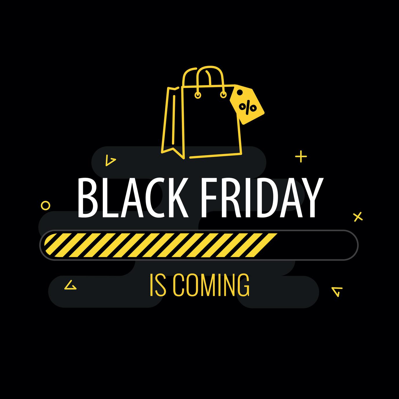 71760c542be9c6 Chociaż w branży e-commerce popularniejszą okazją do wyprzedaży powinien  być tzw. Cyber Monday, czyli dzień, w którym konsumenci mogą cieszyć się ...