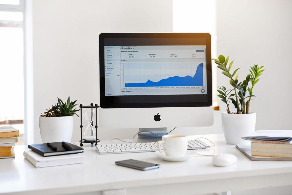jak sprzedawać w internecie