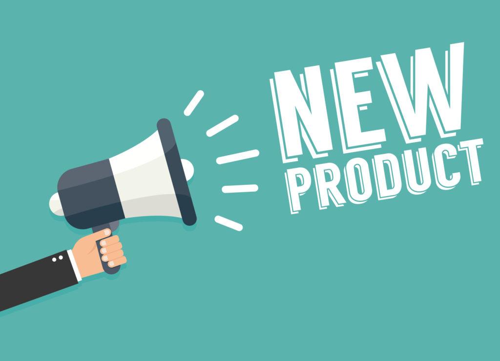 Wprowadzenie produktu na rynek