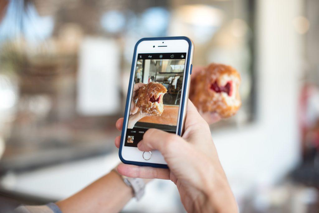 Jak zabezpieczyć konto na Instagramie