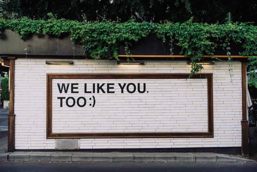 jak budować relacje z klientami